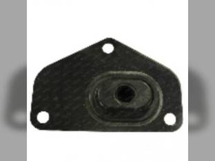 Brake Master Cylinder Seal - Left Massey Ferguson 383 399 390 360 375 398 1694264M91