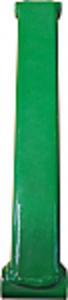 Stalk Lifter Arm