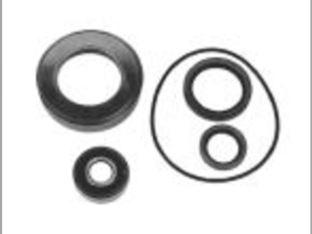 PTO, Bearing And Seal Kit