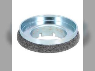 Front Wheel Seal Allis Chalmers B C CA D10 D12 70207362