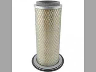 Filter Outer Air Element PA5436 Massey Ferguson 1260 1125 1145 1140 1429 1230 1240 1235 1250 3703703-M91 Challenger / Caterpillar MT285 MT265 AGCO ST35 ST40