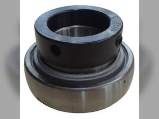 Cleaning Fan, Shaft, Bearing