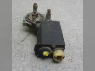 Used Fan Speed Adjusting Motor New Holland TR95 1895 717 TR85 790 1890 718 TR75 TR70 900 2100 1900 2115 782 890 S717 1600 770 892 1915 86515795