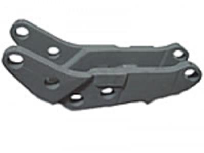 Toplink Bracket / Hydraulic Lift Rocker