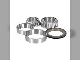 Wheel Bearing Kit Massey Ferguson 245 40 40 4500 50 20 30 235 6500 250