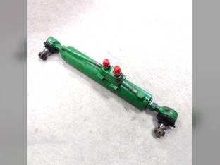Used Steering Cylinder John Deere 870 1070 990 970 AM878651