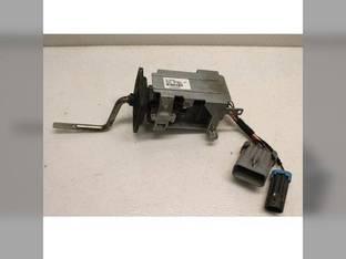 Used Electric Reverser Controller John Deere 6430 Premium 7430 Premium 7230 Premium 7330 Premium 7130 Premium 6330 Premium 7530 Premium AL166002