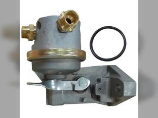 Fuel Lift Transfer Pump