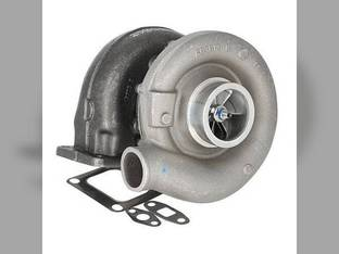 Turbocharger International DTI466 DTI466C 1486 DTI466B 4166 4100 5288 1460 1566 1086 5088 3388 915 1466 4186 4386 1066 DT466 1480 4156 DT466B 6388 1586 5488 3LM466