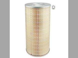 Filter - Air Outer with Lift Bar PA2673 Allis Chalmers 8050 8030 8010 9130 264744 Case IH 9330 9130 9230 9110 9210 9240 9310 Steiger Puma 1000 WILDCAT 1000