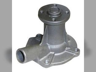 Water Pump Kubota B7200 B8200 15552-73033