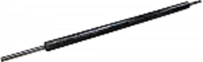 Accelerator Lug Roll Shaft - Rear