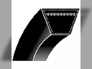 Belt - Air Conditioning Compressor Case IH 8830 2388 8880 2377 8840 8820 2366 A189039
