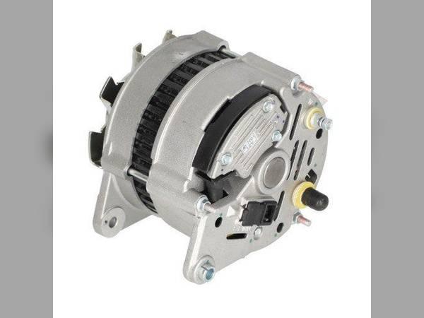 New Alternator Massey Ferguson 390 393 396 398 399 4260  12088