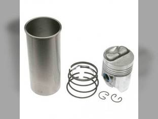 Cylinder Kit International C152 H 374312R93