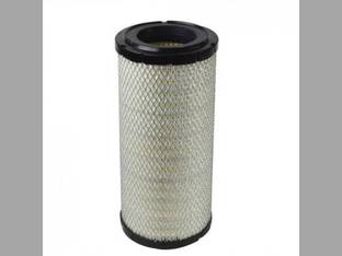 Filter - Air Element Outer Mahindra 6030 5530 7060 6530 5525 8560 6525 006000789F1