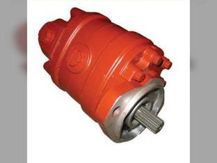 Hydraulic Pump Allis Chalmers 6070 6060 6080 70270905