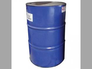 Farm Oyl Premier Diesel Engine Oil 10W-30 55 Gallon Drum