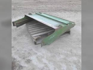 Used Sieve Frame John Deere 7700 7720 7721 7701 AH75725