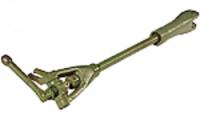 Lift Link Assembly - Adjustable
