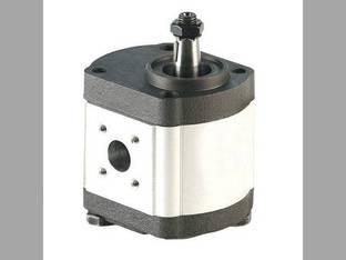 Hydraulic Pump John Deere 500 700 510 710 AL15149