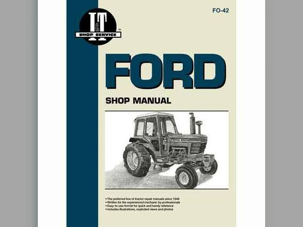 4600 Ford Tractor Wiring - Data Wiring Diagram Update  Ford Tractor Wiring Diagram on ford 7710 wiring diagram, ford 7000 tractor specifications, oliver 550 tractor wiring diagram, ford 7700 wiring diagram,