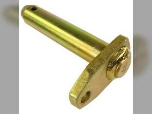 Center Link Pin