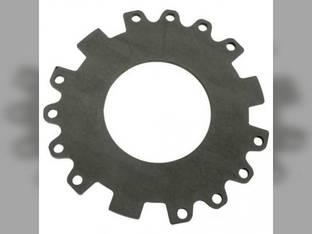 Clutch Disc International 5088 5288 5488 Case IH 120769C2