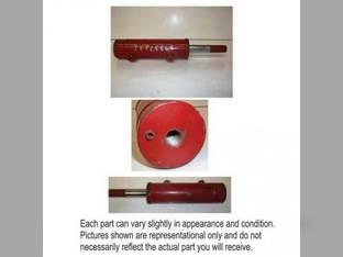 Used Seperator Clutch Hydraulic Cylinder Case IH 2388 2588 2377 2577 87337232