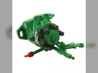 Remanufactured Fuel Injection Pump John Deere 600 4020 4000 AR48803
