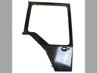 Door Frame - RH X-Large Case IH 895 595 4210 695 4240 4230 995 3220 3230 3234024R92