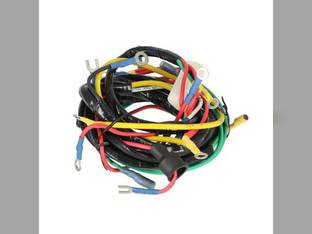 Wiring Harness - Main Ford 621 621 700 700 650 650 841 841 651 651 881 881 611 611 641 641 600 600 631 631 601 601 821 821 851 851 861 861 900 900 941 941 901 901 701 701 801 801 800 800 811 681 681