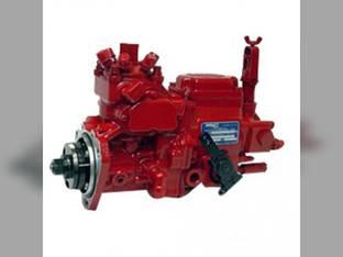 Remanufactured Fuel Injection Pump International 1566 749024