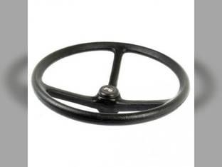 Steering Wheel Long 550 360 460 310 445 260 350 TX10409 Allis Chalmers 5050 5045 72091550