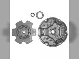 Remanufactured Clutch Kit International 3688 986 966