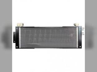 Oil Cooler Caterpillar 938H 2822024