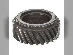 Used Gear 6th & 8th Speed Gear John Deere 4020 4000 4230 R33388
