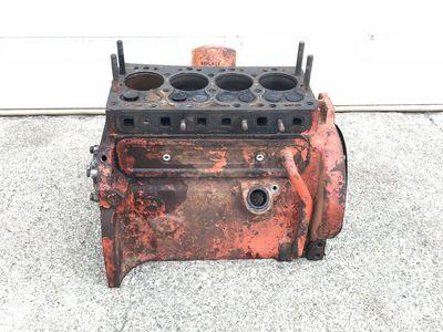 70800762, Allis-Chalmers Model G Engine Block