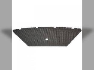 Air Intake Screen Massey Ferguson Super 90 50 65 97 302 304 2200 190138M1