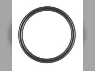 O-Ring Hydraulics Power Steering Transmission Case IH MXU110 MXU110 MXU110 JX1070C JX1070C JX1070C MXU100 MXU100 MXU100 JX1060C JX1060C MXU135 MXU135 MXU135 MXU115 MXU115 MXU115 MXU125 MXU125 MXU125