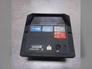 Used Tachometer Gauge International 3388 3588 3788 4386 4586 4786 1265585C1