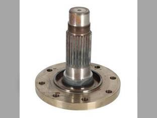 Steering Axle Shaft Case IH Farmall 95 JX95 5092812 New Holland TD5050 TD95D 5092812