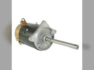 Starter - Style without Drive - 6 Volt (3110) Ford 621 2120 961 4140 841 4000 821 981 941 501 901 611 641 2000 631 601 951 701 801 820 811 871 4130 671 860 851 861 850 661 971 NAA 681 651 881 4030