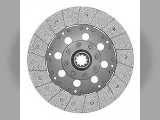 Remanufactured Clutch Disc Kioti LK3054 CK35 LK3052 DS3510 LK3504 CK25 LK3054XS CK30 L33012 LK30 CK27 Montana 3240 2840 2740 Farmtrac 270 320 MO1250154 T244514401