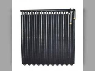 Oil Cooler John Deere 4240 4640 4440 AR80128