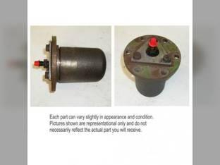 Used Primary Countershaft Cylinder John Deere 7720 8820 6620 6622 7721 AH92615
