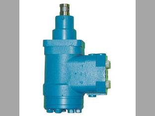 Steering Hand Pump - Ford 5610 7710 6810 7610 7610 5110 5110 6610 6610 5910 83948972