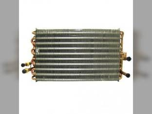 Evaporator Case IH MX200 MX180 MX240 MX270 MX220 322847A1