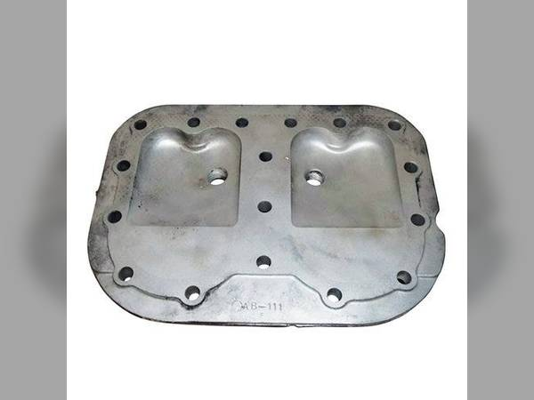 Engine Part Sn 406287 For WISCONSIN Engine Part All States