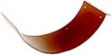 1d425241-f5bc-42f9-8997-e191bb2d96a6.png